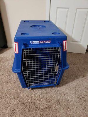 Petmate Pet Porter for Sale in Victoria, TX