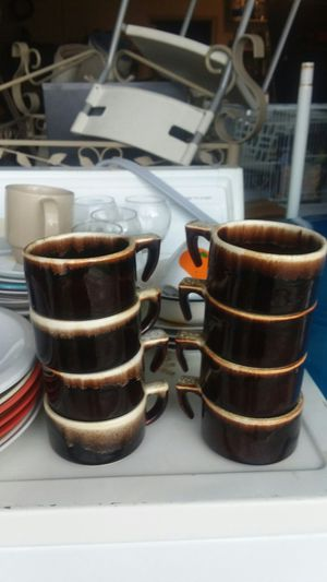 8 cups for Sale in Winter Haven, FL
