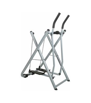 Exercise Equipment for Sale in Riverdale, GA