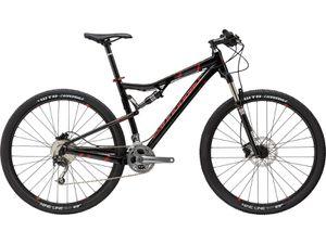 29er mountain bike large full suspension for Sale in Miami, FL