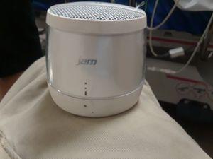 Jam Touch bluetooth speaker for Sale in Mesa, AZ