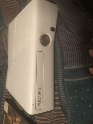 Xbox 360 Kinect for Sale in Whitehall, OH