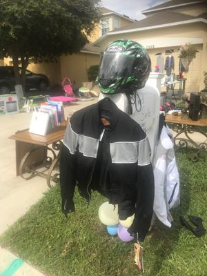 Riding gear for Sale in Riverview, FL