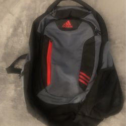 Backpack for Sale in Batavia,  IL