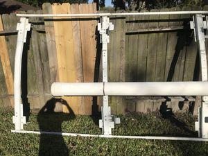 Pipe Rack For Van for Sale in Houston, TX