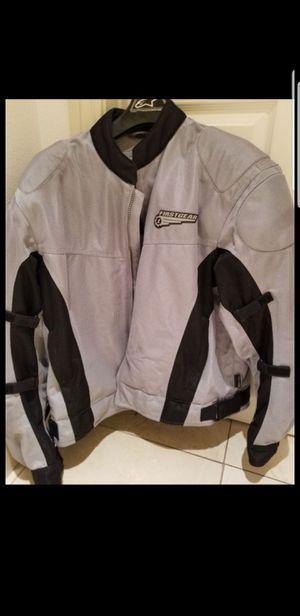New motorcycle jacket for Sale in Las Vegas, NV
