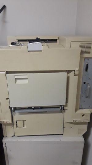 Savin SLP38c printer for Sale in Orlando, FL