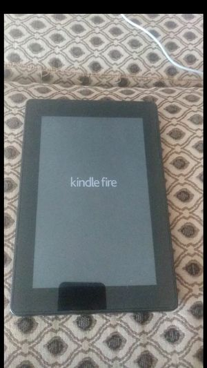 Kindle Fire for Sale in Anaheim, CA