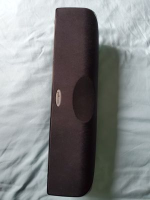 Polk Audio TL1 Center Channel Speaker for Sale in Orlando, FL