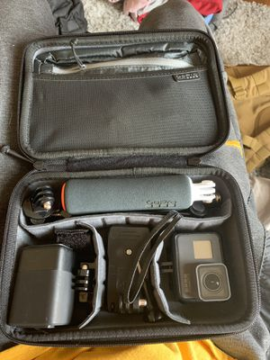 GoPro 5 for Sale in Los Angeles, CA