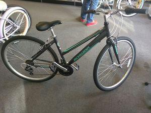 Schwinn 21 speed bike for Sale in Orlando, FL