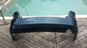 2015 dodge journey rear pumper for Sale in Dearborn Heights, MI
