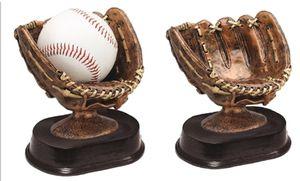 Baseball glove ball holder for Sale in Arlington, TX