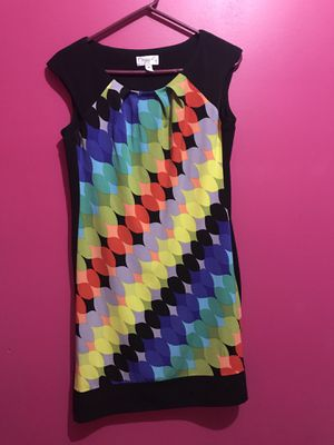 Dress size 4 for ladies for Sale in Capitol Heights, MD