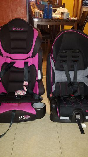 Baby Car Seats for Sale in Philadelphia, PA