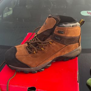 Work Boots for Sale in Rowland Heights, CA