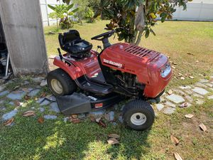 Lawn Tractor for Sale in Kissimmee, FL