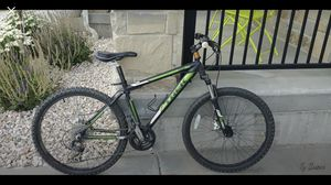 Trek mountain bike $200 FCFS for Sale in West Haven, UT