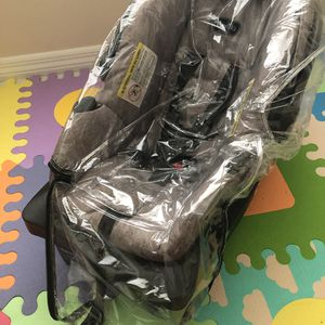 Infant Car seat for Sale in Sarasota, FL