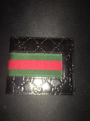 Gucci Wallet for Sale in Apopka, FL