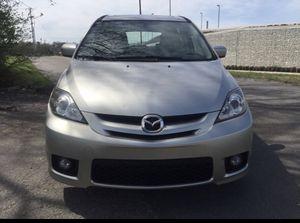 2007 Mazda 5 for Sale in Murfreesboro, TN
