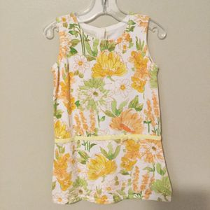 Gymboree Toddler Knit Tank Dress for Sale in Peabody, MA