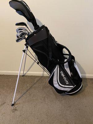 Golf Club Set for Sale in Nashville, TN