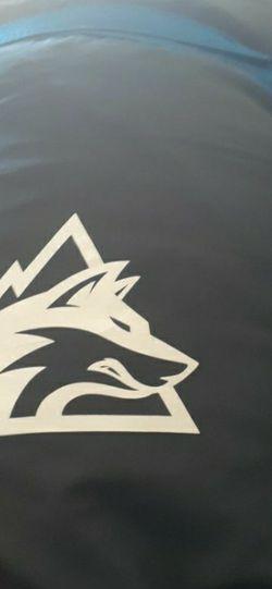 Sleeping Bag Hewolf for Sale in Chula Vista,  CA