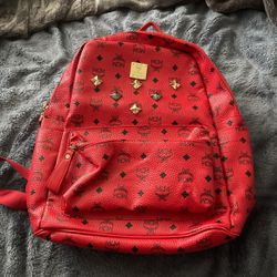 Mcm Backpack for Sale in Miami,  FL