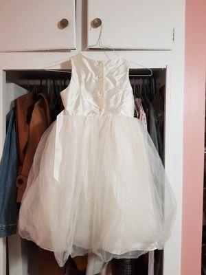 David's Bridal flower girl dress for Sale in Buena Park, CA
