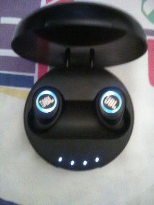 JBL earbuds for Sale in Riverside, CA
