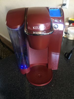 Keurig coffee maker for Sale in Las Vegas, NV