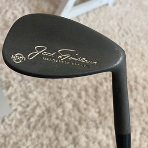 Jack Nicholaus Rpm Pm1 for Sale in Ruskin, FL