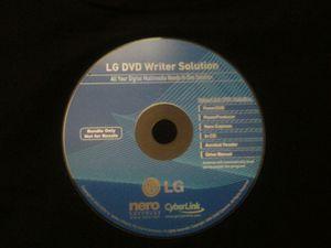 Cyberlink dvd solution for Sale in Montgomery, AL