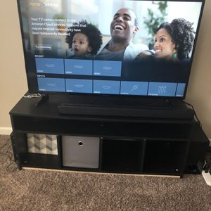 55 Inch Fire Stick TV for Sale in Columbus, OH