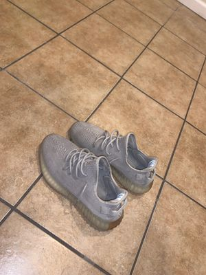 yeezy 350 sesame size 10 for Sale in Tinton Falls, NJ