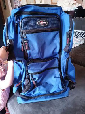 Large duffle bag for Sale in Denver, CO