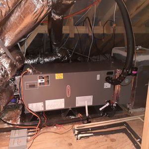 Ac Units for Sale in Pasadena, TX