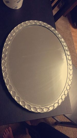 Gorgeous wall mirror ! for Sale in Vancouver, WA