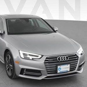 Audi A4 for Sale in Indianapolis, IN