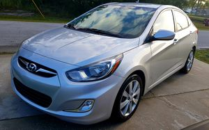 Hyundai Accent for Sale in Kissimmee, FL