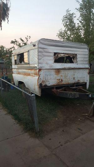 Camper trailer for Sale in Glendale, AZ