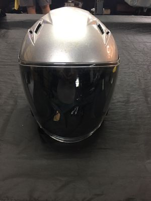 Motorcycle helmet for Sale in Longwood, FL