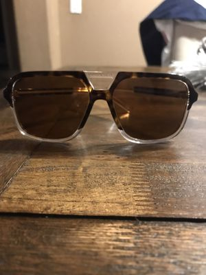 Dolce and Gabbana sunglasses for Sale in Phoenix, AZ