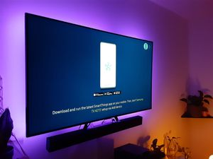 TV Mounting/ TV Installation for Sale in Long Beach, CA