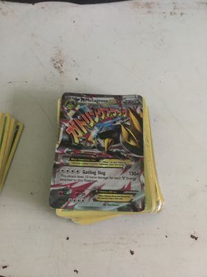 Pokémon cards for Sale in Columbus, MS