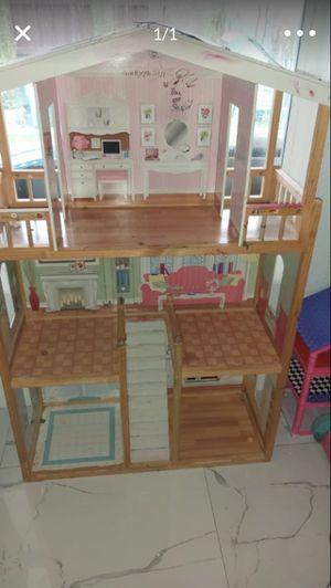 Casita de muñecas for Sale in Miami, FL