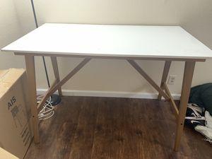 Desk/ kitchen island/ table for Sale in Hayward, CA