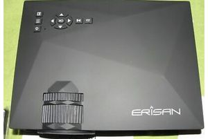 Erie a Screen Projector for Sale in West Haven, CT