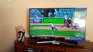"""65"""" HD Samsung TV for Sale in Phoenix, AZ"""